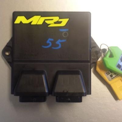 MRJ17