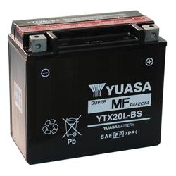 JCM-YUAM320BS
