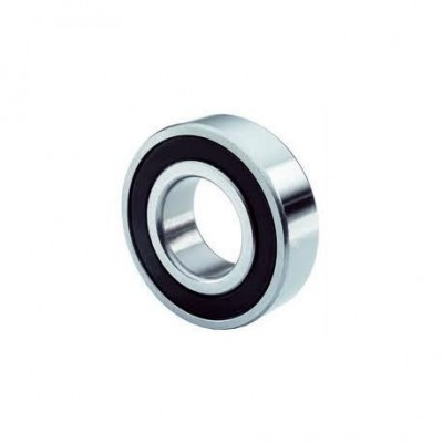 6222-2rs-skf