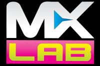 MXLAB