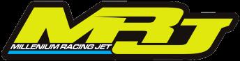 MRJ Competition